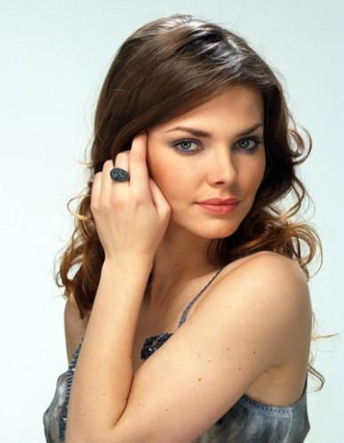 smotret-rossiyskie-aktrisi-s-foto