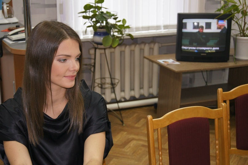 Новые видео канала ГТРК ЧУВАШИЯ Смотреть онлайн