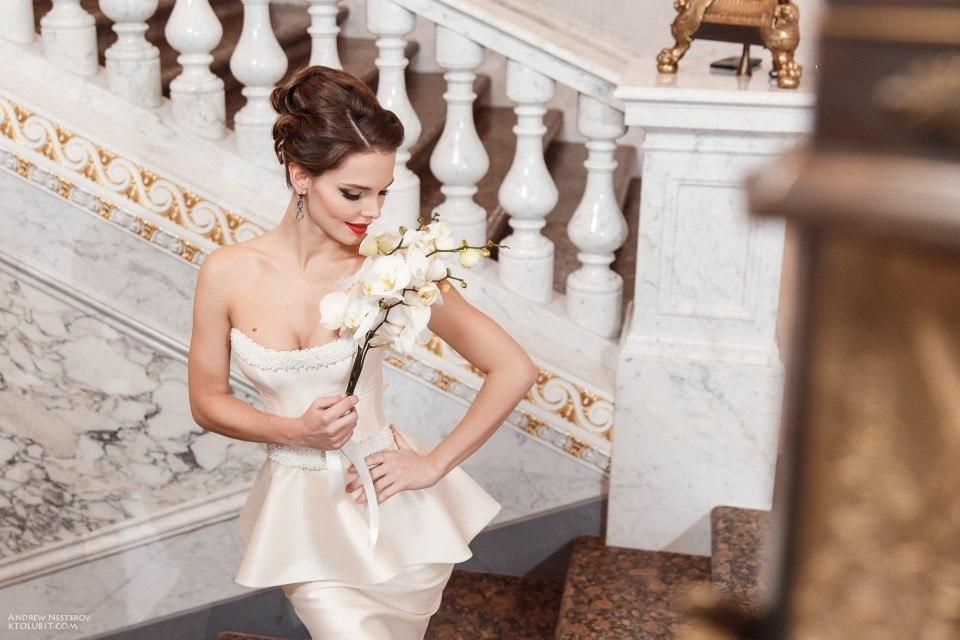 Amy boyarsky wedding