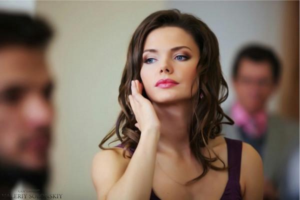 Все самые сексуальные и эротические фотки Елизавета Боярская собрали в одном месте