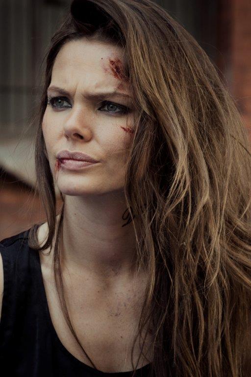Елизавета Боярская снялась обнаженной. Бесплатные фото и видео на Starsru.ru